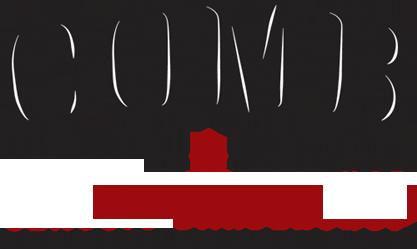 Comb Barbershop